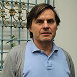Lorenzo Berg