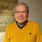 Patricio Basáez